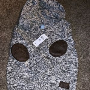 Gap size 3t sweater